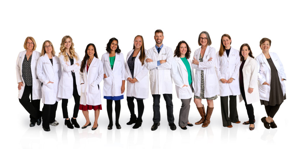 Olympia Obstetrics & Gynecology – Exceptional Patient Care In A